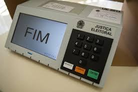 Eleitor que não votou no 2º turno tem até quinta-feira (27) para justificar ausência