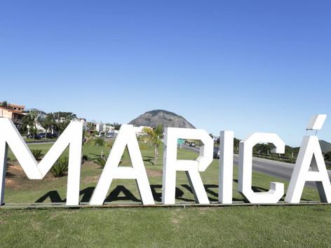 Saiu o calendário de pagamento 2021 dos servidores públicos de Maricá