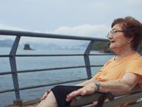 Documentário gravado em Niterói estreia no Festival Internacional de Curtas do Rio