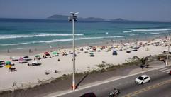 Cabo Frio anuncia plano de turismo para quatro anos