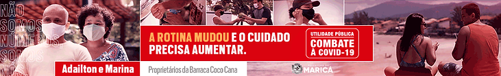 MZ-009-20-BANNER-SITE_GB-NEWS-COMUNICACA