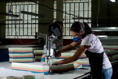 Firjan: indústria de Nova Friburgo criou 1 mil empregos em 2021