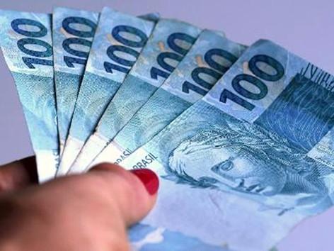 Prefeitura de Teresópolis paga 14º salário aos seus servidores