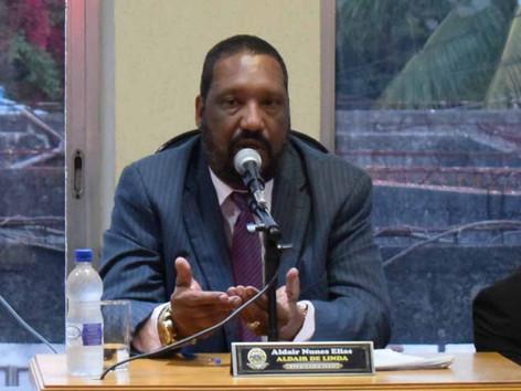 Violência: segurança será reforçada em Maricá