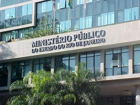 MP e Prefeitura de Cabo Frio assinam TAC para a retomada das aulas presenciais