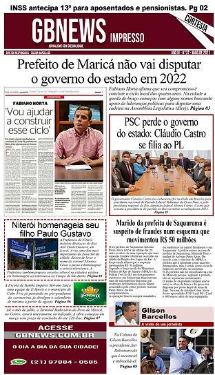 CAPA MAIO JORNAL_page-0001.jpg