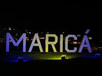 Maricá comemora Dia do Servidor Público na semana que vem