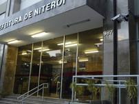 Niterói está pagando benefícios sociais do mês de junho