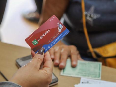 Cuidado! Golpistas oferecem suposto empréstimo para microempreendedores usando a Moeda Mumbuca