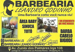 BARBEARIA GODINHO.jpg