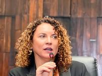 Deputada Zeidan protocola PL para tombamento do Tamoio Futebol Clube
