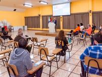 'Engenharia do Bem': Teresópolis vai ajudar pessoas pobres a recuperarem suas casas interditadas