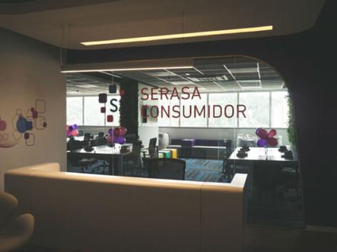 Após um ano de pandemia, pesquisa da Serasa revela os impactos no bolso do brasileiro
