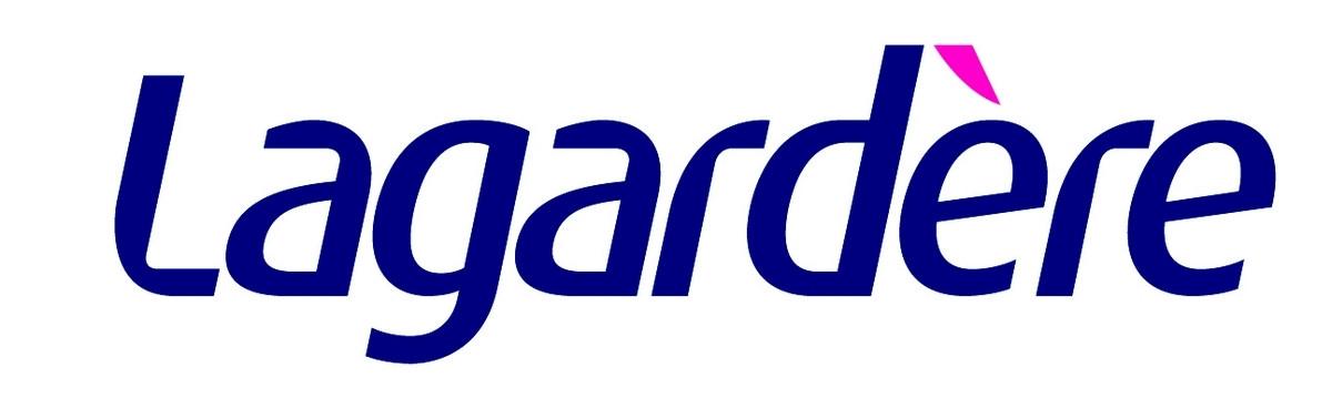 Logo-Lagardere.jpg