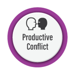 Productive Conflict Tool