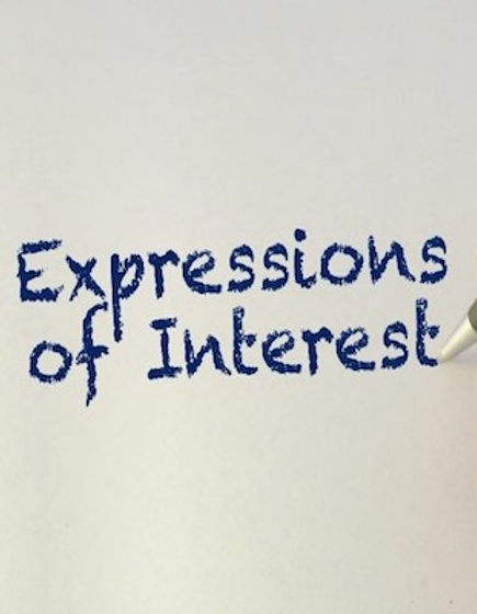 Expressions-of-Interest.jpg