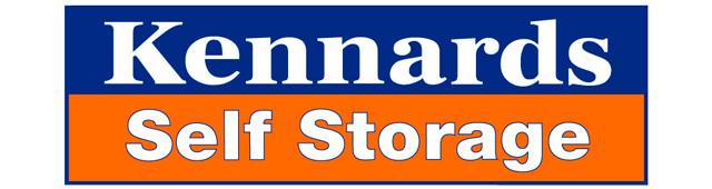 kennards-self-storage-springvale-3171-lo