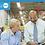 Thumbnail: Management Style Diagnostic