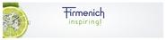 Firmenich Logo
