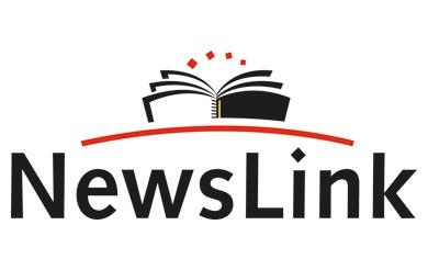 Newslink_0.jpg