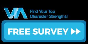 VIA Survey Link