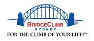 Climb-of-your-life Logo
