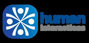Human-Interactions-Logo.png