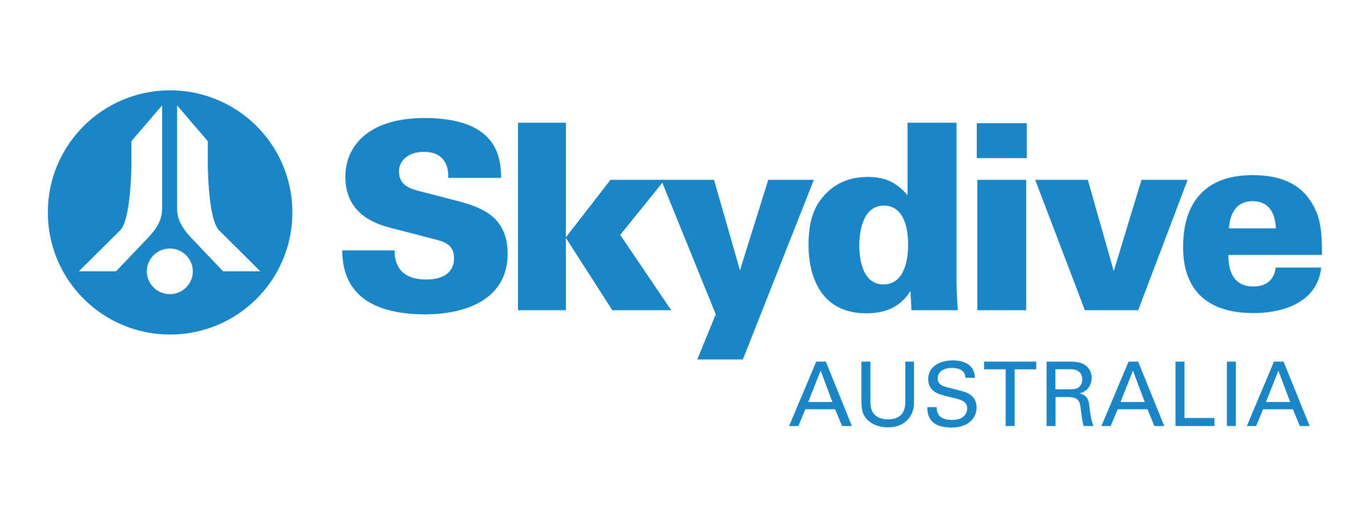 SKYDIVE-AUSTRALIA-HORIZONTAL_Blue.png