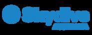 SKYDIVE-AUSTRALIA-HORIZONTAL logo