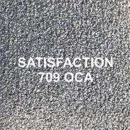 SATISFACTION 709 OCA.png