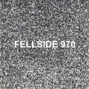 FELLSIDE 970.png