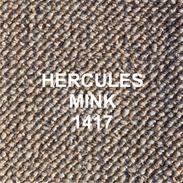 HERCULES MINK 1417.png