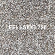 FELLSIDE 720.png