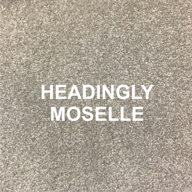 HEADINGLY MOSELLE.png