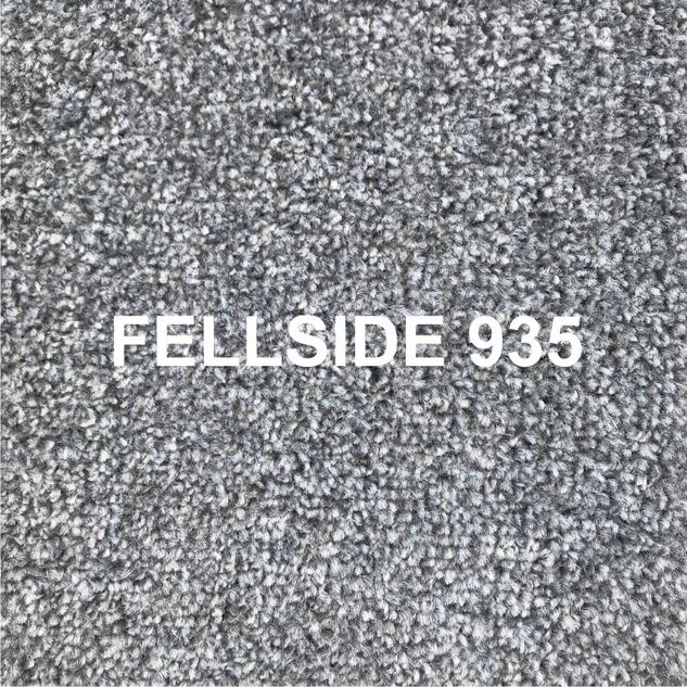 FELLSIDE 935.png