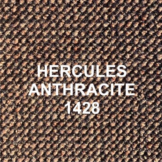 HERCULES ANTHRACITE 1428.png