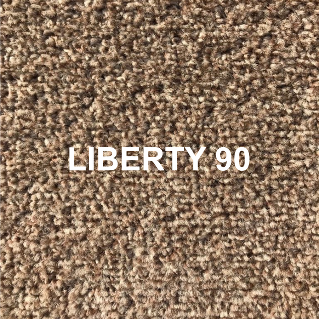 LIBERTY 90.png