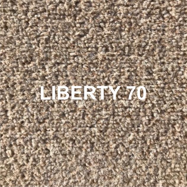 LIBERTY 70.png