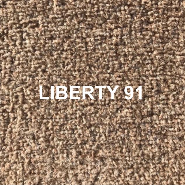LIBERTY 91.png