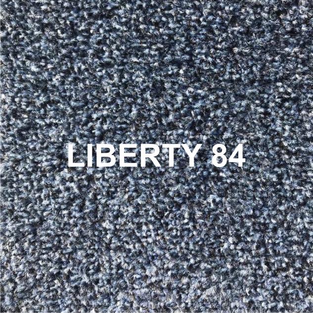 LIBERTY 84.png