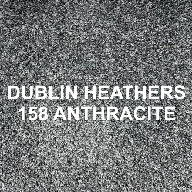 DUBLIN HEATHERS 158 ANTHRACITE.png