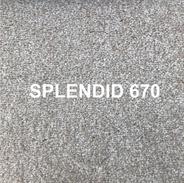 SPLENDID 670.png