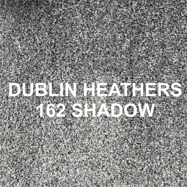 DUBLIN HEATHERS 162 SHADOW.png