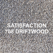 SATISFACTION 708 DRIFTWOOD.png