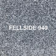 FELLSIDE 940.png