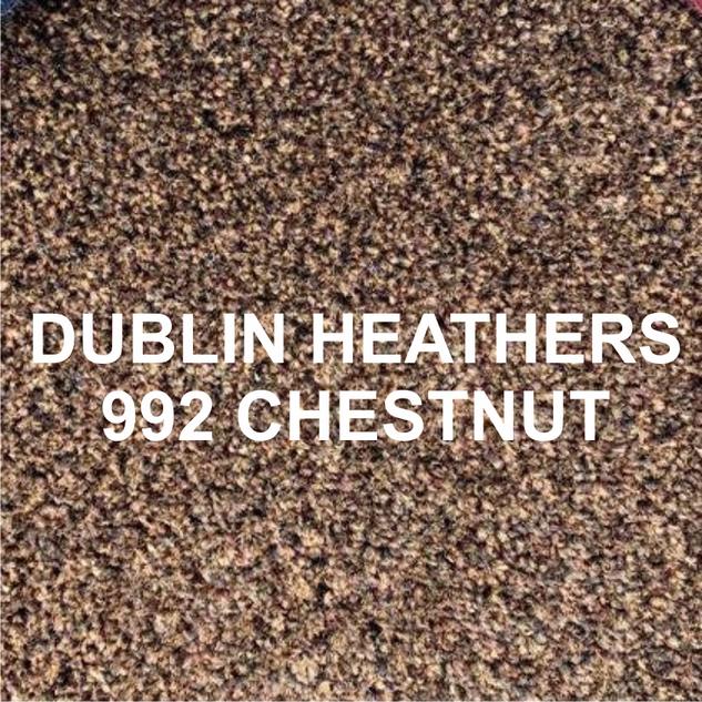 DUBLIN HEATHERS 992 CHESTNUT.png
