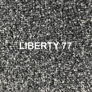 LIBERTY 77.png