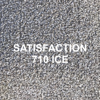 SATISFACTION 710 ICE.png
