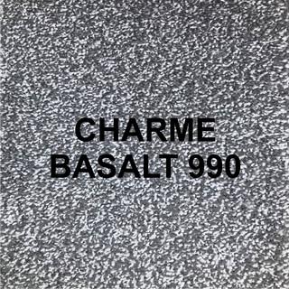 BASALT 990.jpg
