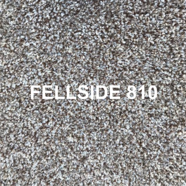 FELLSIDE 810.png